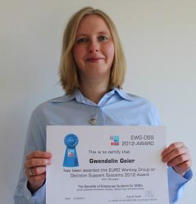 ewg-dss-2012-award-gwendolin-geier-short