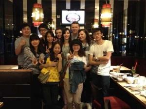 trip to china2