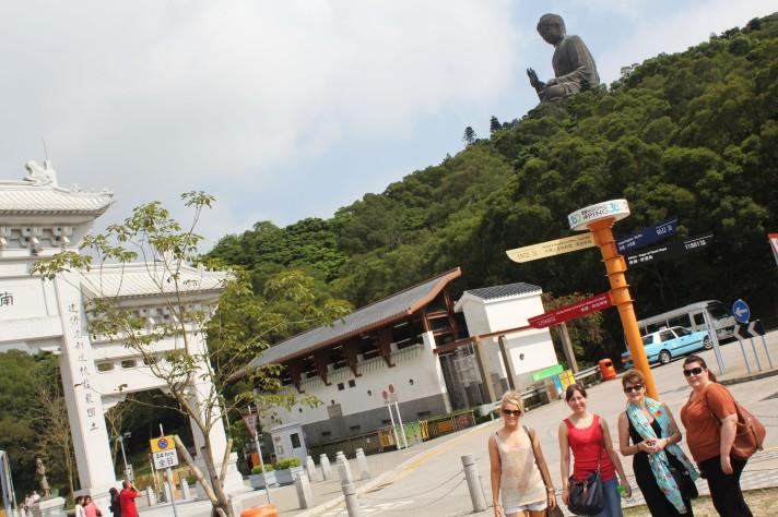 big buddha 2